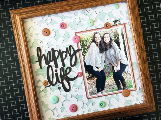 LauraVegas_HappyLife_detail4