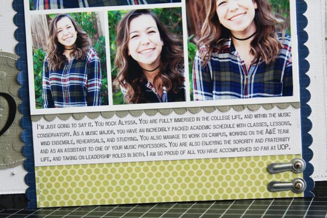 LauraVegas_YouRock_detail5