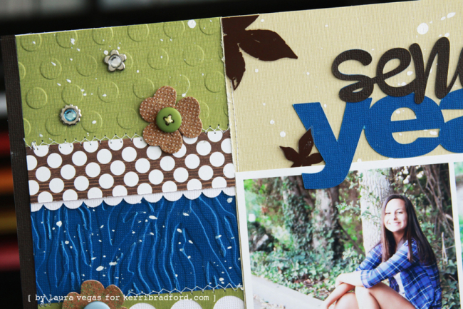 KBS_LauraVegas_SeniorYear_detail1
