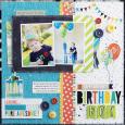 LauraVegas_Photoplay_BirthdayBoy