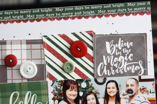LauraVegas_Photoplay_MagicOfChristmas_detail2