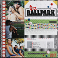 KBS_LauraVegas_TheBallpark