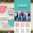 LauraVegas_AE_Digital_Details