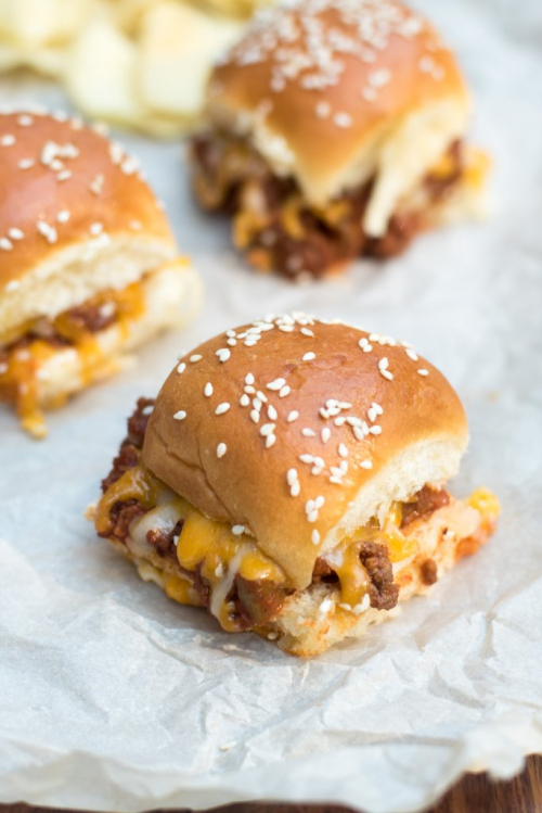 Sloppy-Joe-Sliders-051-684x1024