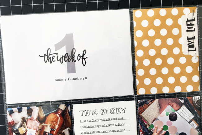 LauraVegas_2018ProjectLife_Week1a