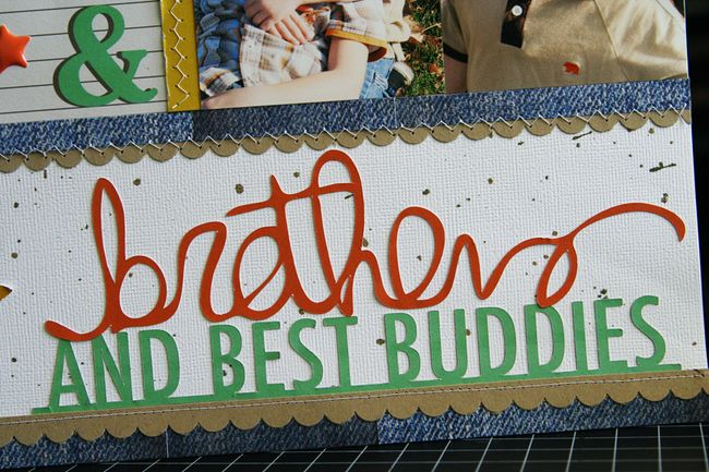 LauraVegas_BrothersBestBuddies_detail4