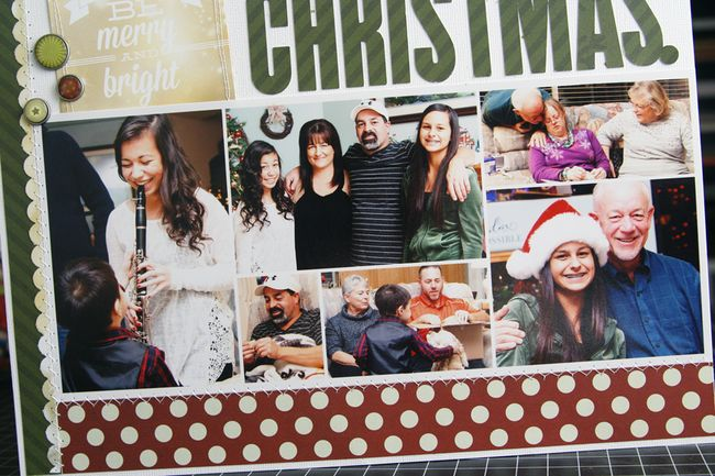 LauraVegas_HelloChristmas2013_page1d