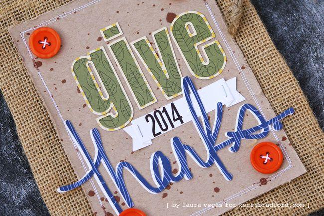 KBS_LauraVegas_GiveThanksTags_2