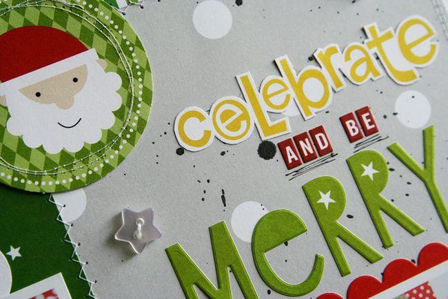 LauraVegas_CelebrateAndBeHappy_peek