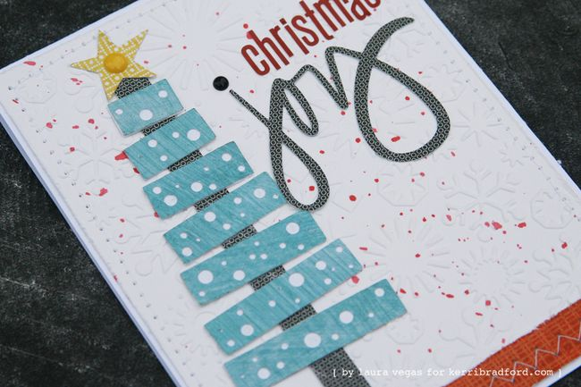 KBS_LauraVegas_ChristmasJoyCards_5