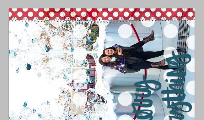 ChristmasCard_Step7