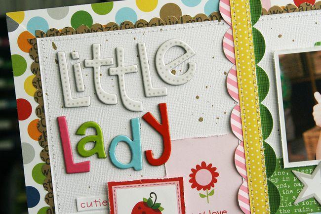 LauraVegas_LittleLadyLittleMan_detail1