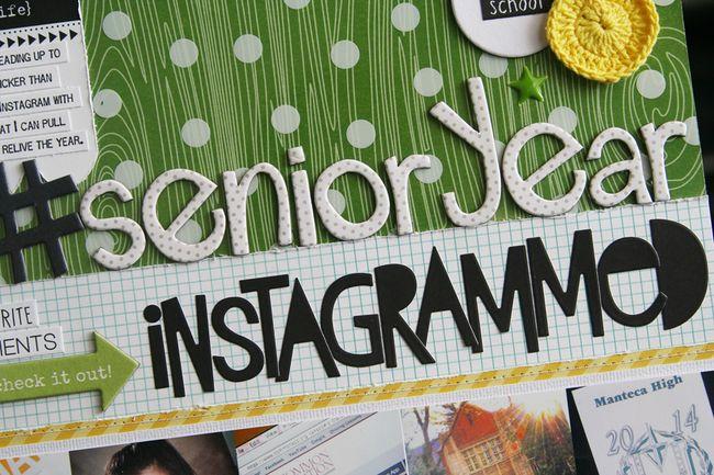 LauraVegas_SeniorYearInstagrammed_detail4