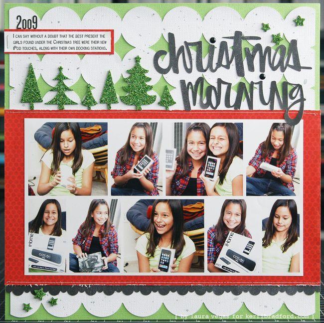 KBS_LauraVegas_ChristmasMorning2009