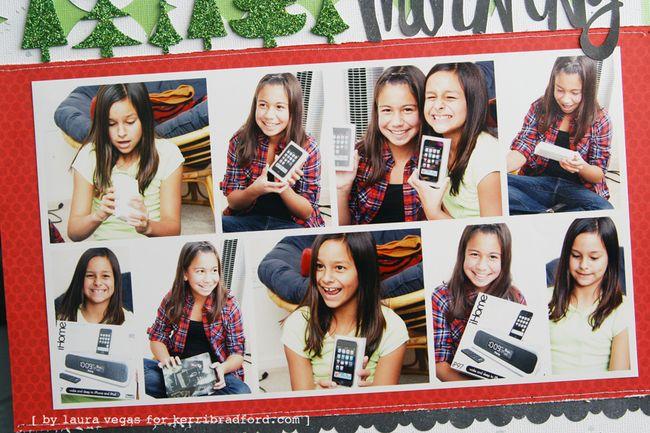 KBS_LauraVegas_ChristmasMorning2009_detail3