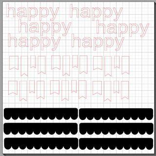 LauraVegas_SCT_BirthdayCardPlanning