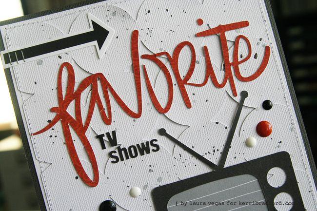 KBS_LauraVegas_AAM_FavoriteTVShows5