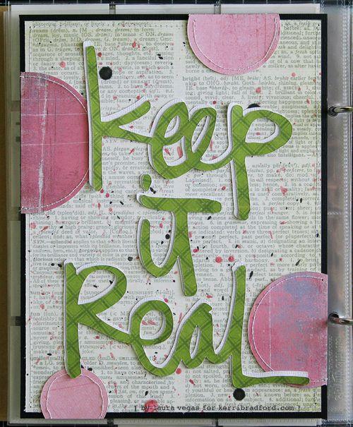 KBS_LauraVegas_AAM_KeepItReal4