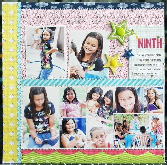 LauraVegas_NinthBirthdayParty_page1