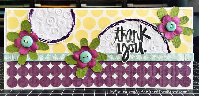 KBS_LauraVegas_ThankYou_FlowerCard1