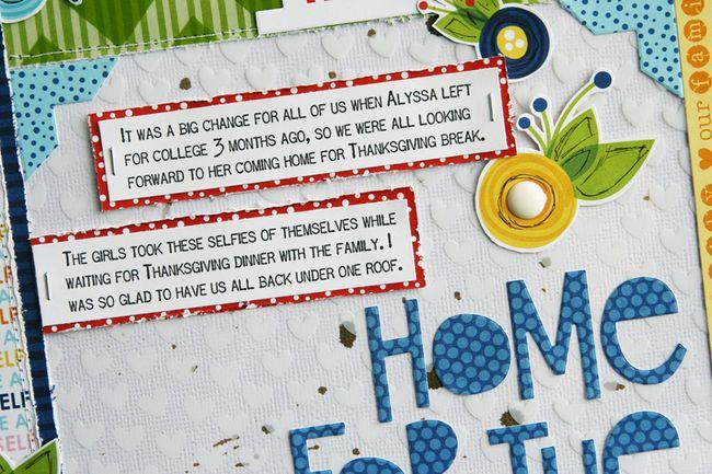 LauraVegas_HomeForTheHoliday_detail6