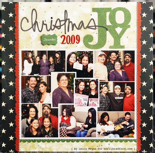 KBS_LauraVegas_ChristmasJoy2009