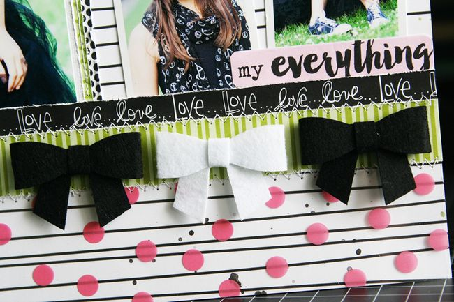 LauraVegas_SheIsMyEverything2_detail5
