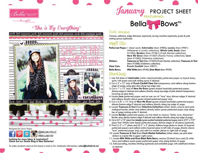 January2016_ProjectSheet_BellaBows