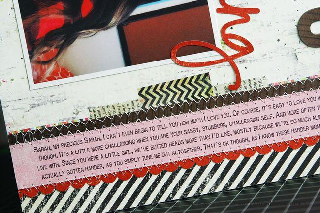 KBS_LauraVegas_LoveYouSweetThing_detail4