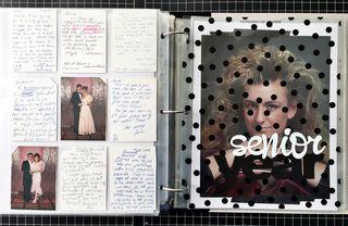 Laura_SchoolAlbum_35
