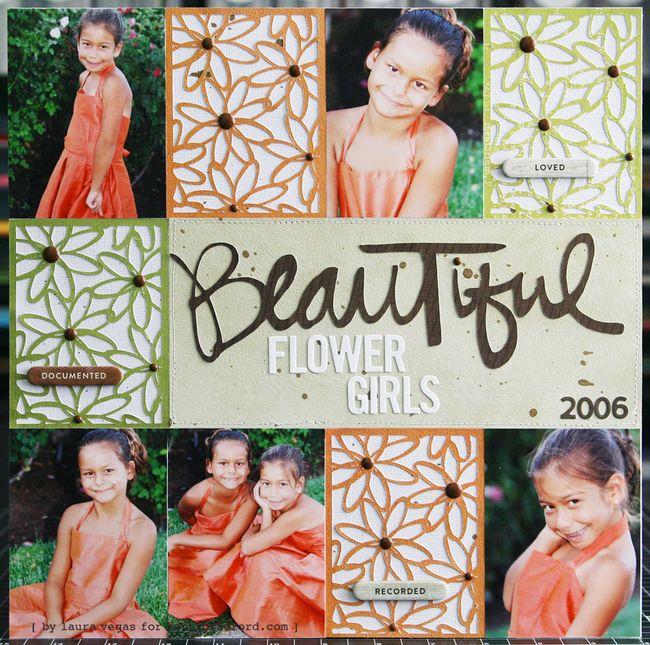KBS_LauraVegas_BeautifulFlowerGirls