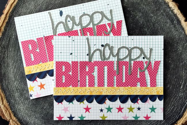 LauraVegas_BirthdayCardSet_4