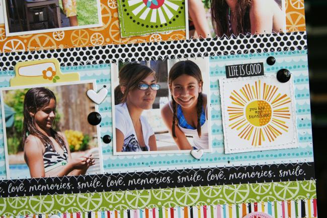LauraVegas_SummertimeFun_detail4