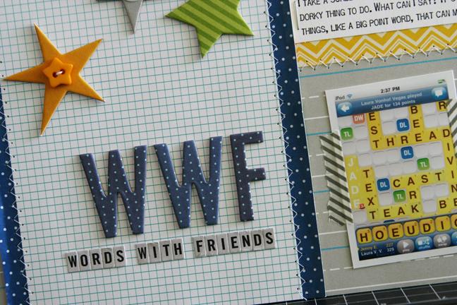 LauraVegas_WordsWithFriends_detail2