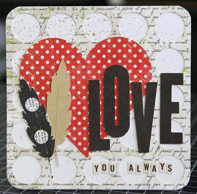 LauraVegas_LoveYouAlways_card