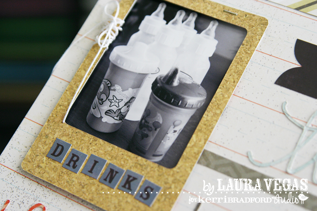 KBS_LauraVegas_MondayThruFriday_detail3