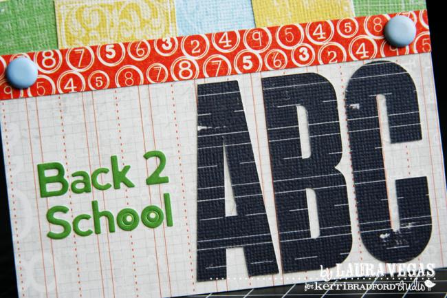 Laura_Back2School_ABC_carddetail