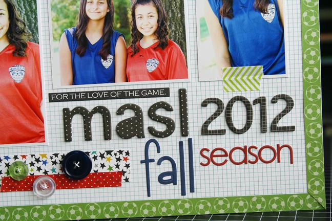 Girls_MASL2012FallSeason_detail4
