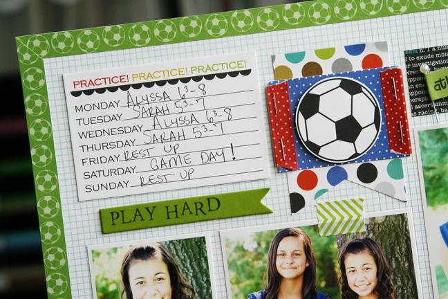 Girls_MASL2012FallSeason_detail1