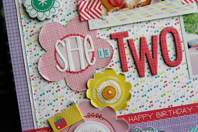 LauraVegas_BirthdayGirl_SheIsTwo_detail3