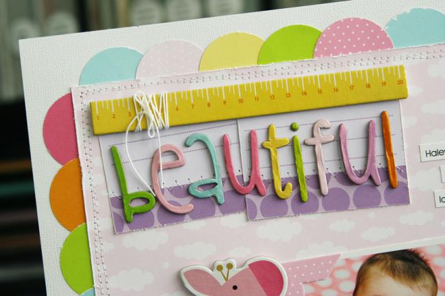 LauraVegas_BabyGirl_Beautiful_detail1
