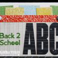 Laura_Back2School_ABC_card