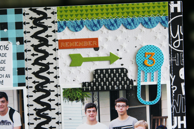 LauraVegas_Happy2BeBackToSchool_detail3