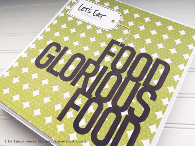 KBS_LauraVegas_RecipeBinder1