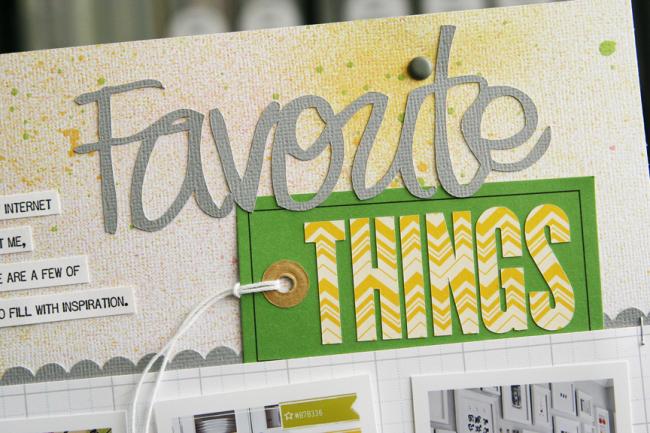 Laura_FavoriteThings_pinterest_detail2
