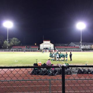 Soccer_Blog1
