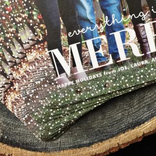 Christmas_Blog4