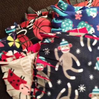 Christmas_Blog3