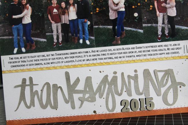 LauraVegas_Thanksgiving2015_detail3