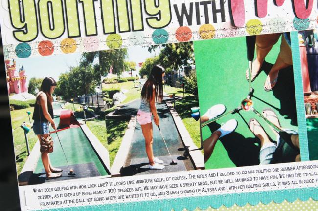 LauraVegas_GolfingWithMom_detail3